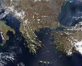 Griekenland Albanië.jpg