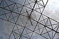 Grimetons radiostation - KMB - 16000300025656.jpg
