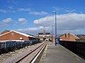 Grimsby Docks Station.jpg