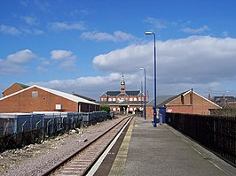 Grimsby Docks Station.jpg