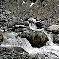 Grindelwald - panoramio (22).jpg