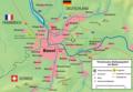 Großraum Loerrach Basel.png
