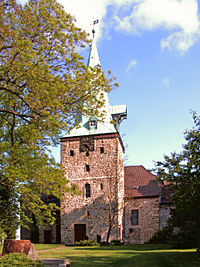 Gross Twuelpstedt Kirche.JPG