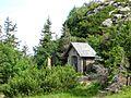 Grosser Arber Gipfel Kapelle.jpg