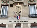Groupe scolaire Jules Ferry Perreux Marne 7.jpg
