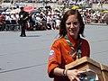 Grozde-08 volunteer.jpg