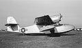 Grumman J4F-1 V219 (8125929161).jpg
