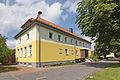 Grundschule in Adelheidsdorf IMG 4190.jpg