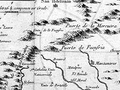 Guadarrama1760.png