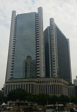 Guangzhou World Trade Center Complex.jpg