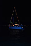 Guantanamo Bay Light Boat Parade DVIDS233602.jpg