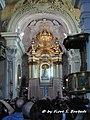 """Guardia Sanframondi (BN), 2003, Riti settennali di Penitenza in onore dell'Assunta, la rappresentazione dei """"Misteri"""". - Flickr - Fiore S. Barbato (87).jpg"""