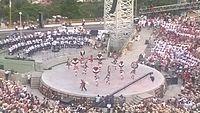 Guelaguetza Celebrations 20 July 2015 by ovedc 54.jpg