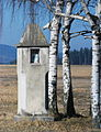 GuentherZ 2012-03-17 0691 Zissersdorf Bildstock.jpg