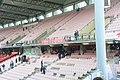 GuentherZ 2014-10-04 (34) Wien14 Gerhard-Hanappi-Stadion Abrissparty.JPG