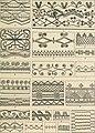 Guide leaflet (1901) (14766868892).jpg