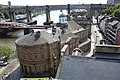 Guildhall Newcastle Tyne 3.jpg