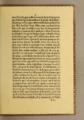 Guillaume De Luynes - Lettre escrite de Cayenne (1653) 10.png
