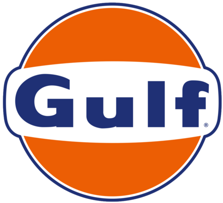 gulf oil corp Gulf oil india is a leading lubricant manufacturing and marketing company in india present since the 1920s, gulf oil is committed to delivering exceptional performance.