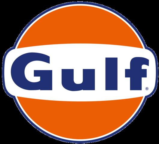 Tiedosto:Gulf logo.png – Wikipedia
