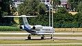 Gulfstream V - HB-JES - Zurich International Airport-5280.jpg