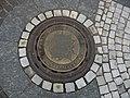 Gullydeckel Frankenthal.jpg
