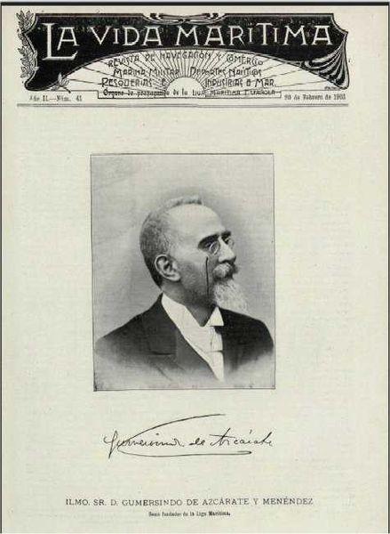 File:Gumersindo-de-Azcarate-1903.jpg