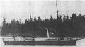 Gunboat HMS Forward, in BC.png