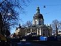 Gustav Vasa kyrka, Estocolm (abril 2013) - panoramio.jpg