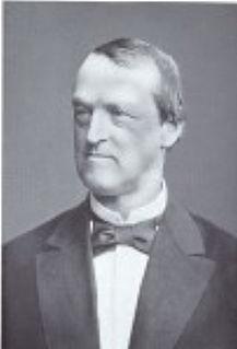 Gustav Heinrich Wiedemann