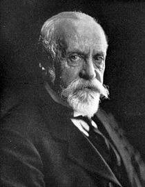 GustaveAdor.jpg