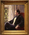 Gustave caillebotte, uomo davanti a una finestra, 1880, 01.jpg