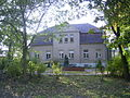 Gutshaus Carlshöhe in Neubrandenburg.jpg