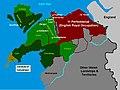Gwynedd 1247 Map.jpg