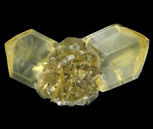 Gypsum-251118