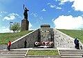 Gyumri - monuments.jpg