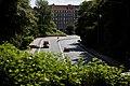 Hälsovägen Helsingborg (4768809959).jpg