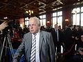 Hénin-Beaumont - Élection officielle de Steeve Briois comme maire de la commune le dimanche 30 mars 2014 (013).JPG
