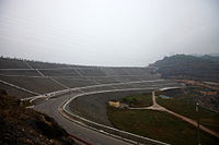 Hòa Bình Dam.JPG