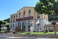 Hôtel Ville Sisteron 9.jpg
