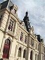 Hôtel de ville de Poitiers façade restaurée.jpg