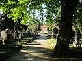 Hřbitov Krč 10.jpg