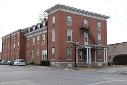 Harlan House Hotel 1 Jpg