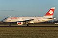 HB-IPR Swiss International Air Lines (4288353990).jpg