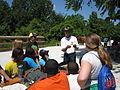 HB -Waverly Garner AmeriCorps Volunteer (7850427980).jpg