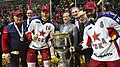 HC CSKA Moscow - Avangard Omsk (19.04.2019) 1.jpg