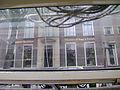 HENRIJKS MUSEUM OF BAGS AND PURSES-AMSTERDAM-Dr. Murali Mohan Gurram.jpg