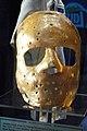 HHF 12 - Jason (13829225723).jpg