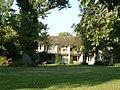 HICOG Siedlung, Tannenbusch, 09.2011 - panoramio (4).jpg