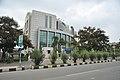 HIDCO Bhaban - 35-1111 Major Arterial Road - Rajarhat - Kolkata 2017-06-21 2808.JPG